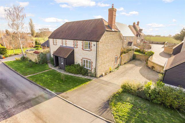 Picture No. 08 of School Lane, Castle Eaton, Wiltshire SN6