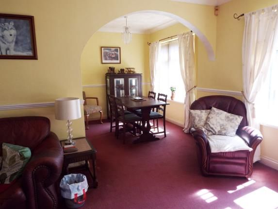 Room To Rent In St Germans
