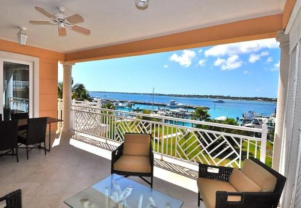 Picture No. 06 of Ocean Club Residences And Marina, Paradise Island, Nassau