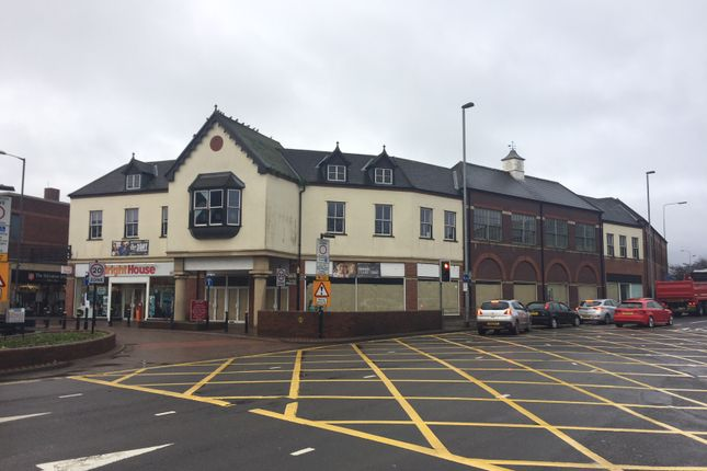 Thumbnail Office to let in Unit K, Hunters Walk, Gaolgate Place