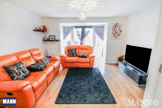 Thumbnail Property to rent in Bow Arrow Lane, Dartford