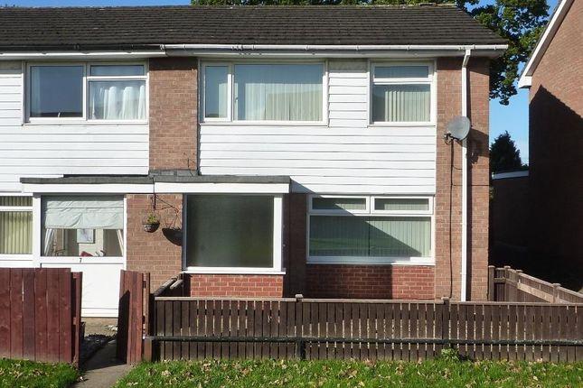 6 Ashlands Close, Northallerton New Main Pic