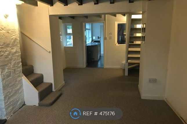 Thumbnail Terraced house to rent in Samlet Road, Swansea Enterprise Park, Swansea