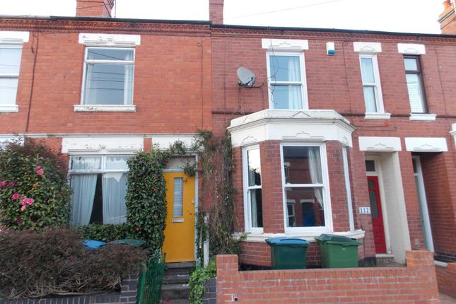 5 bed shared accommodation to rent in Newcombe Road, Coventry