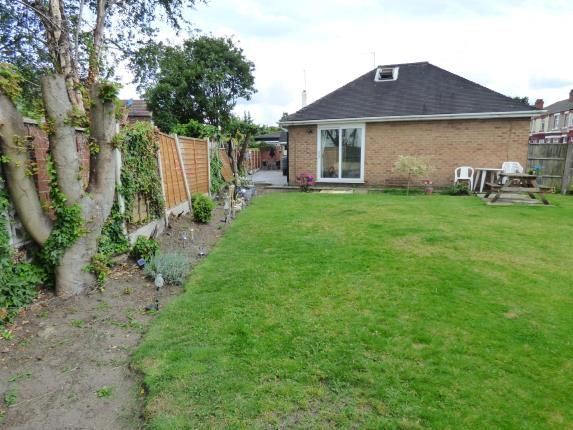Property For Sale In Orford Warrington