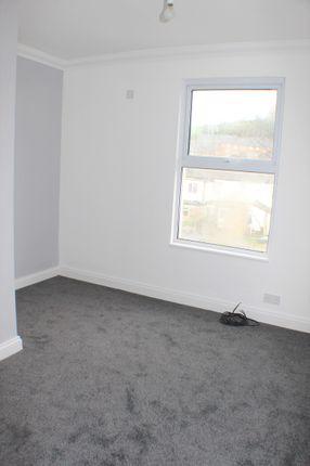 Bedroom 2 of Primrose Road, Dover CT17