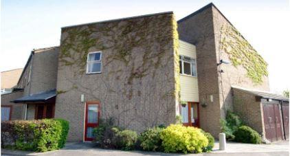 Thumbnail Flat to rent in Greenfield Lane, Bradford