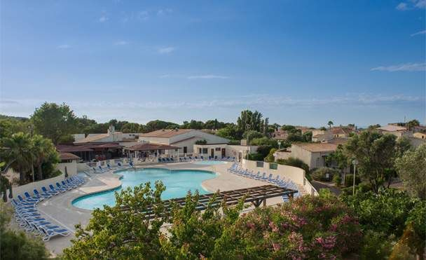 Languedoc Beach Property For Sale