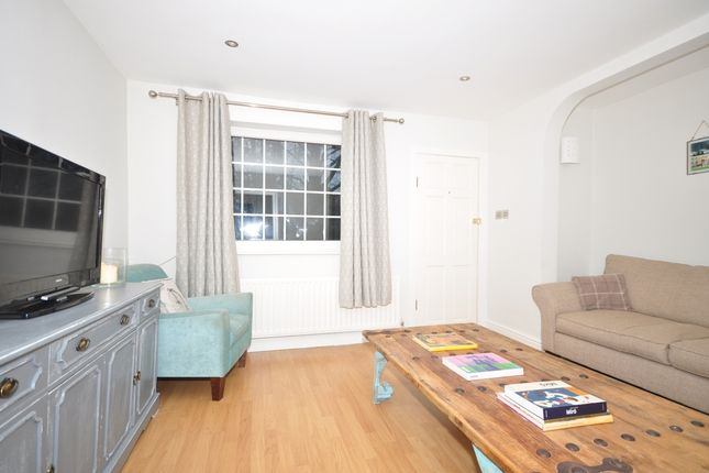 Thumbnail Cottage to rent in Loose Road, Loose, Maidstone