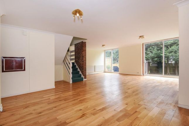Thumbnail Detached house to rent in Harrow HA3,