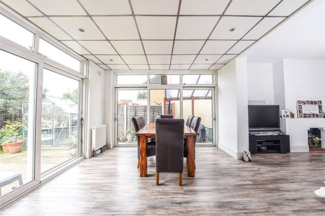 Thumbnail Detached house for sale in Mount Road, Bexleyheath, London