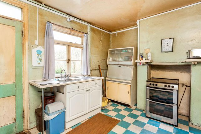 4 bed semi-detached house for sale in Richmond Road, West Wimbledon