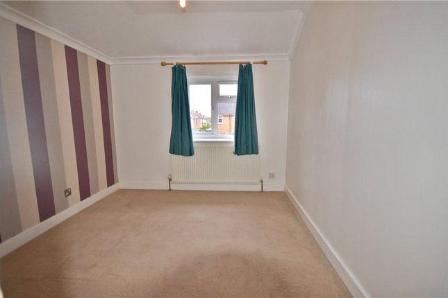 Bedroom 1 of South Ham Road, Basingstoke, Hampshire RG22