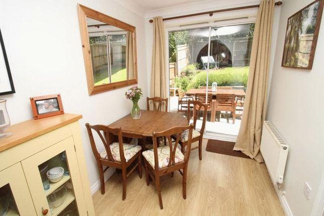 Photo 5 of Dartmoor Close, Rushey Platt, Swindon SN5