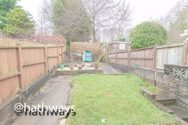Photo 12 of Open Hearth Close, Griffithstown, Pontypool NP4