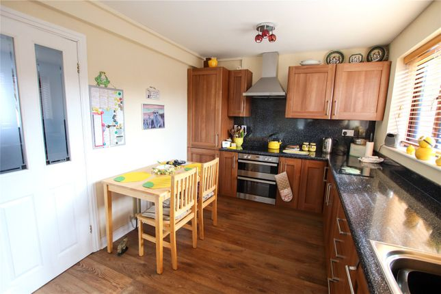 Kitchen Diner of Waterside Road, Barton-Upon-Humber, North Lincolnshire DN18