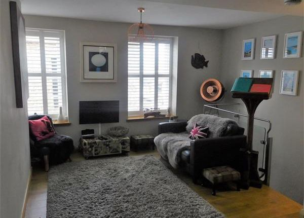 Thumbnail Studio for sale in The Silvers, Clyst Road, Topsham, Exeter