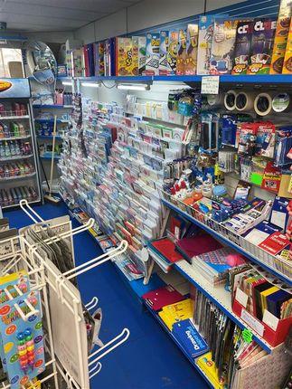 Thumbnail Retail premises for sale in DD10, Inverbervie, Aberdeenshire