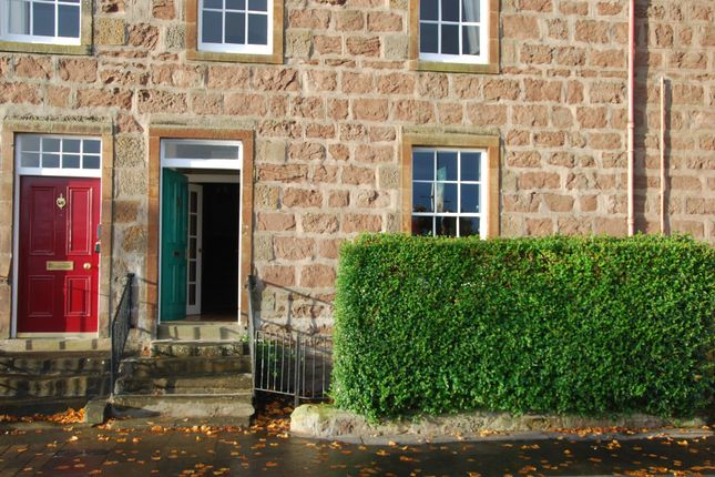 Photo 6 of Huntly Terrace, Huntly Street, Inverness IV3