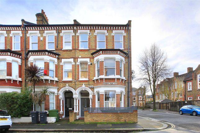 Picture No. 79 of Kendoa Road, Clapham, London SW4