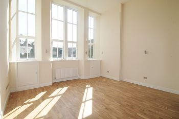 Thumbnail Flat to rent in Eastern Residences, Whinny Brae, Broughty Ferry