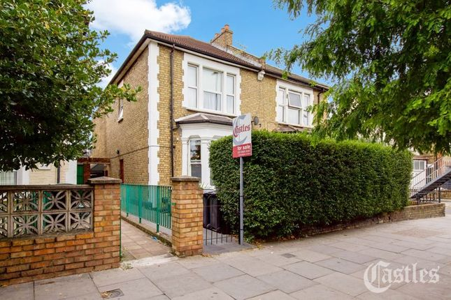 Thumbnail Property for sale in Bounds Green Road, Bounds Green