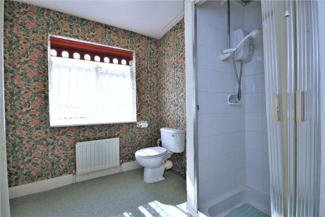Picture No. 11 of Kelsey Lane, Beckenham BR3