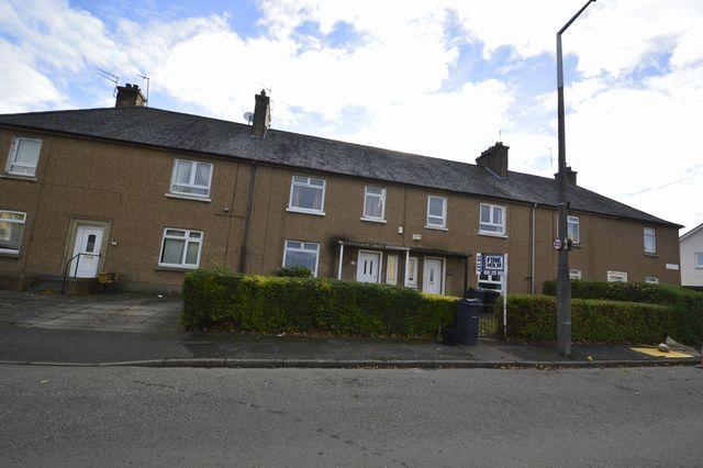 Thumbnail Town house to rent in Broomhouse Street South, Edinburgh, Midlothian