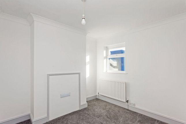 Bedroom of Windmill Road, Croydon CR0