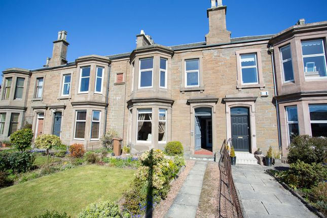 Thumbnail Flat for sale in Clepington Road, Dundee