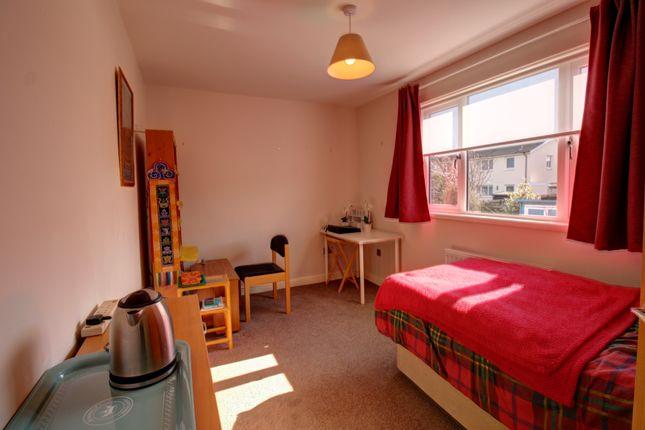 Bedroom Two of Benton Park Road, Longbenton, Newcastle Upon Tyne NE7