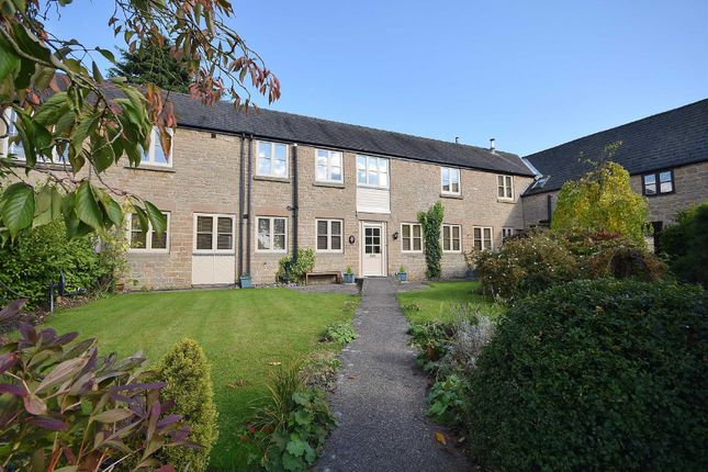 Thumbnail Cottage for sale in Hall Mews, Papplewick, Nottingham