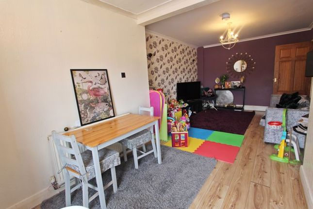 Thumbnail Terraced house to rent in Oldfield Lane South, Greenford