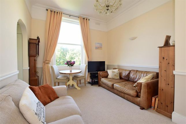 Thumbnail Flat for sale in The Drive, Hove, East Sussex