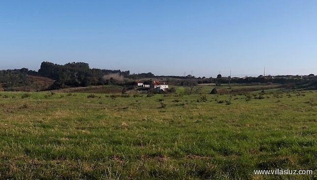 R. De Santa Barbara 3, 2460 Cela, Portugal