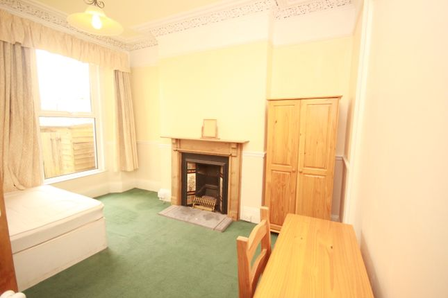 Bedroom 2 of Salisbury Road, Lipson, Plymouth PL4