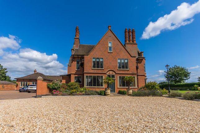 Normanton Manor-205