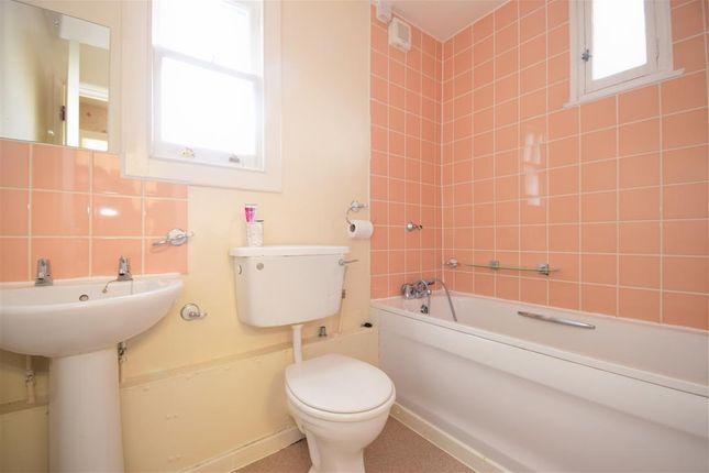 Bathroom of Broomhill Road, Woodford Green, Essex IG8