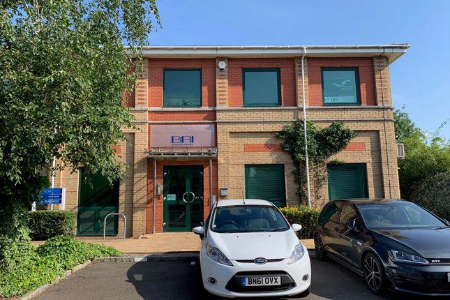 Office for sale in Elliott Court, Coventry