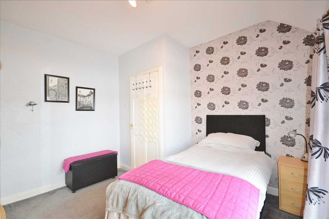 Bedroom Two: of Sherwood Place, Chorley PR6