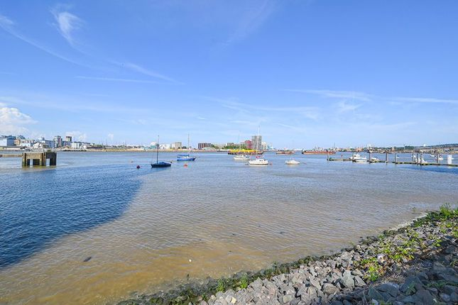 Photo 14 of Barge Walk, Greenwich SE10