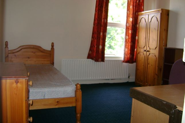 3 bed property to rent in Terry Road, Coventry