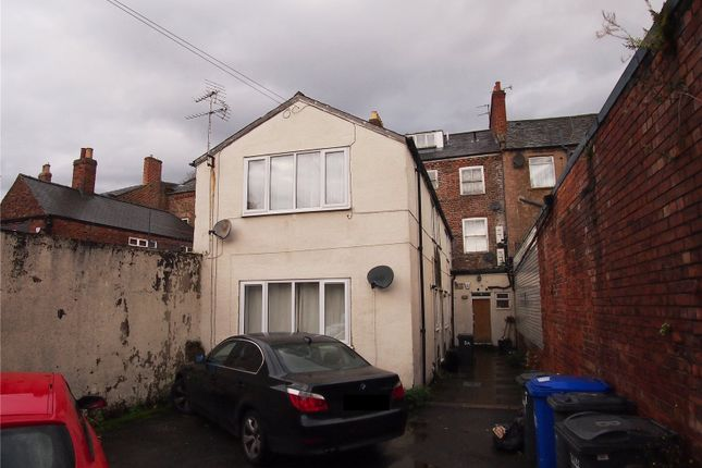Picture No. 08 of The Crescent, Selby YO8