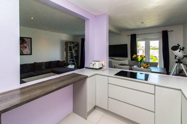 Kitchen of Shaftesbury Avenue, Southend-On-Sea SS1