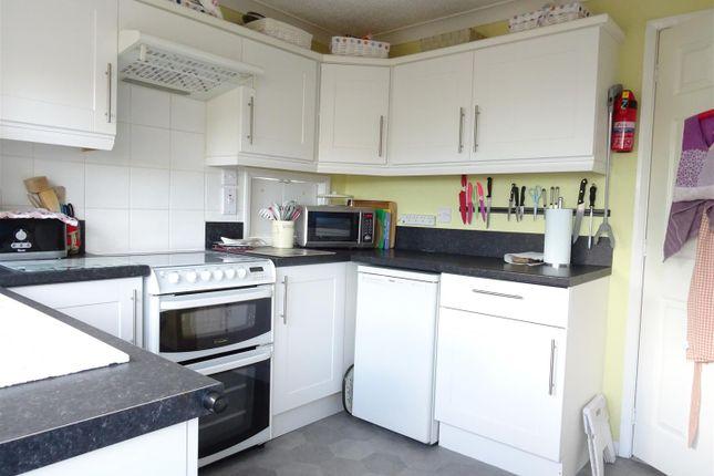 Dsc06875 of The Avenue, Martlesham Heath, Ipswich IP5