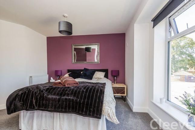Photo 6 of Newdawn Place, Cheltenham GL51