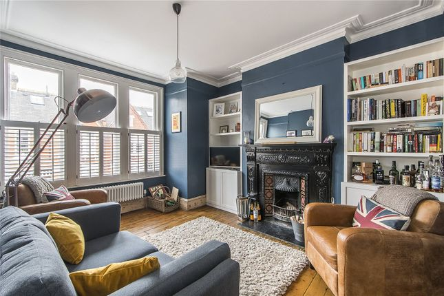 Flats for sale in martindale road london sw12 martindale road thumbnail maisonette for sale in yukon road london malvernweather