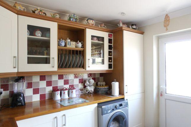 Kitchen 2 of Snettisham, King's Lynn, Norfolk PE31