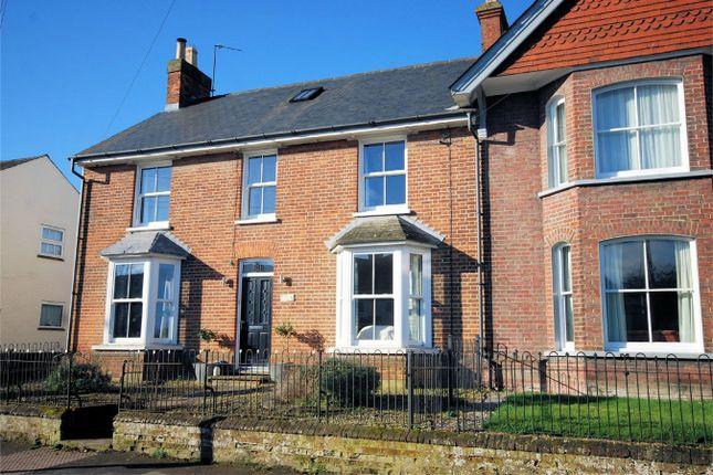 Thumbnail Property for sale in Aylesbury Road, Wendover, Buckinghamshire