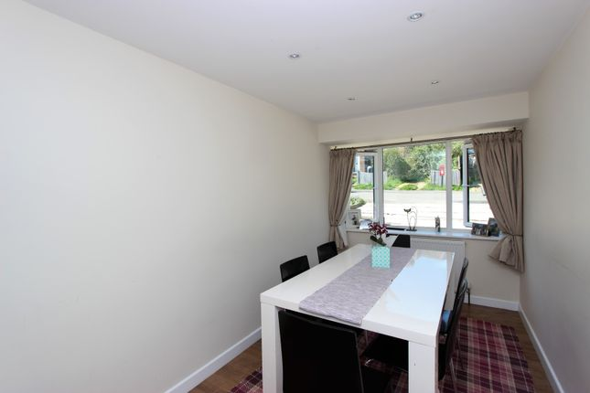 Dining Room of Firle Crescent, Lewes BN7
